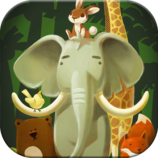 Animal Collision (game)