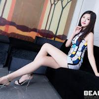 [Beautyleg]2014-12-05 No.1061 Vicni 0008.jpg