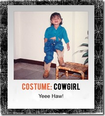 Cowgirl_2