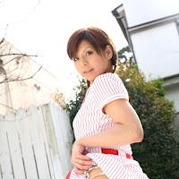 [DGC] 2007.04 - No.422 - Kana Kawai (川愛加奈) 012.jpg