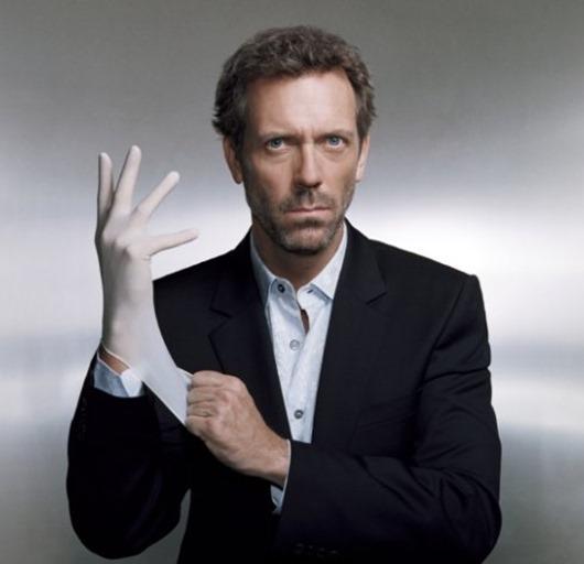 z5756593Q,Hugh-Laurie
