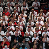 All England Finals 2012 - 20120311-1327-CN2Q1894.jpg