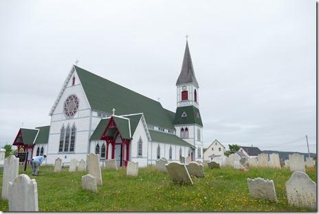 nl_pr_trinity_st_pauls_anglican_church1