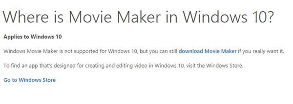 [Windows_10_Windows_movie_maker_2012%255B3%255D.jpg]