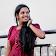 Haritha K. avatar