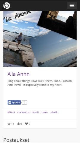 bp, blogipolku, blogi, blog, bloggaus, bloggaaminen, blogging, seurata, katsoa, follow, uusi portaati, blogit, blogi lista lopettaa, blogipolku aloittaa, seurta blogia,