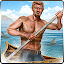 Game Ultimate Kayak Survival Escape 1.1 APK for iPhone