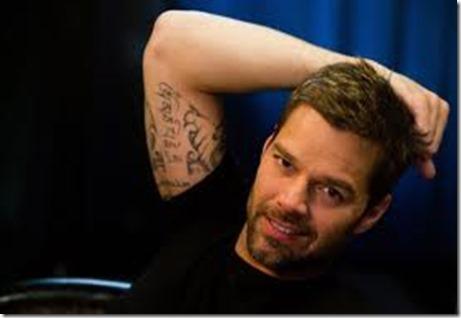 Ricky Martin en Argentina 2016 entradas baratas ticketek ticketportal