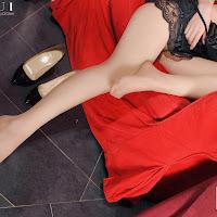 LiGui 2013.11.19 时尚写真 Model Tina [30P] DSC_0439.jpg