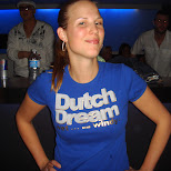 dutch dreams in Toronto, Ontario, Canada
