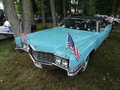 2015.07.19-011 Cadillac