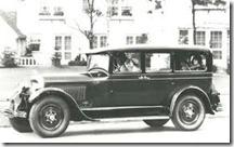 Studebaker-1927-President