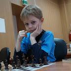 kalinichenko2015_36.jpg
