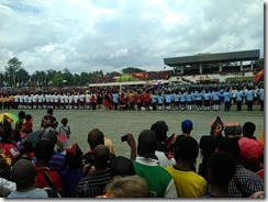 Happy Independence PNG