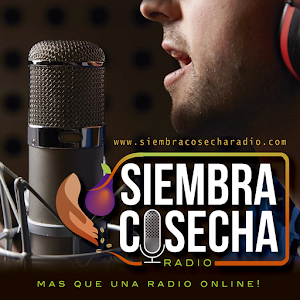 Download Siembra Cosecha Radio For PC Windows and Mac