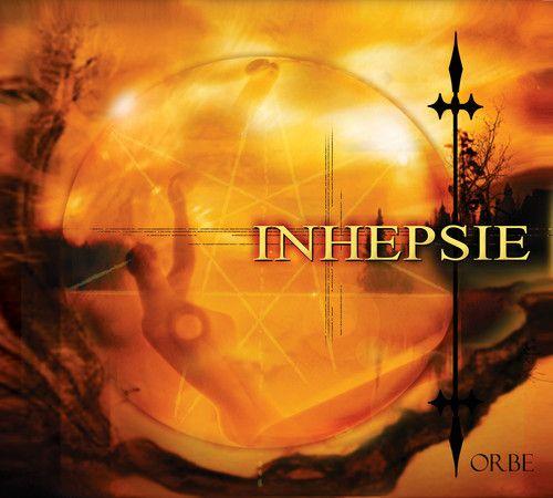 Inhepsie - Orbe (2007)