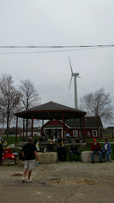 alternative energy, wind power