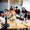 賀!中國科技大學國際商務系李偉志同學參加「第十屆青年WTO及RTA研習營」,獲得最佳學員獎