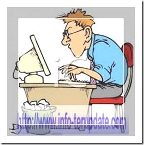 Tips Menjadi Pembisnis Online Professional