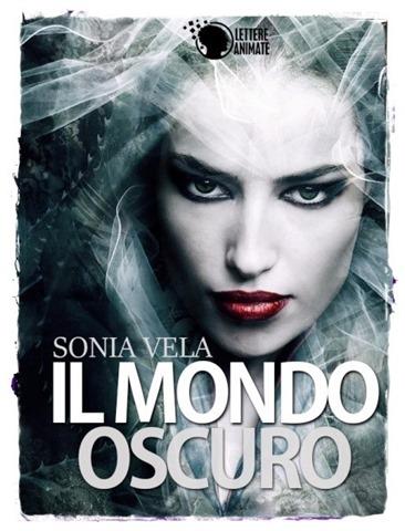 IL MONDO OSCURO (FILEminimizer)