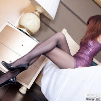 [Beautyleg]2014-04-16 No.962 Minna 0035.jpg