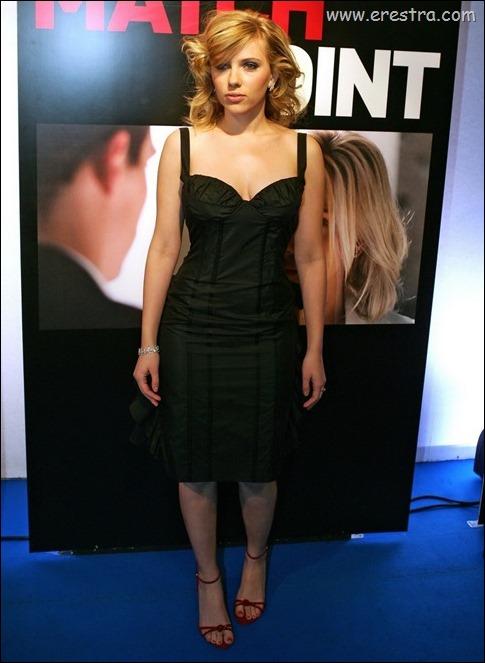 Scarlett Johansson 04.
