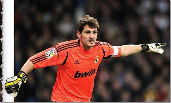 casillas-afp-