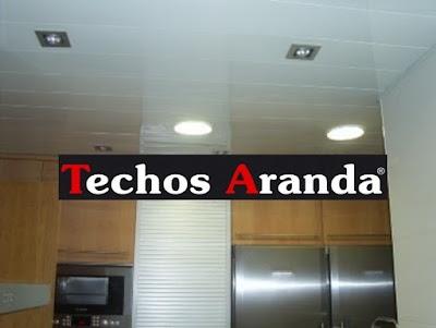 Techos en Fuengirola.jpg