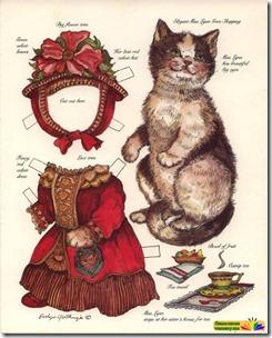ilustraciones de Evelyn Gath  (17)