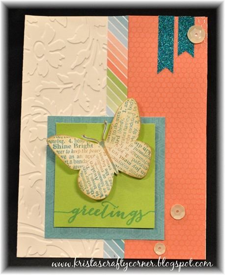 Paper Birds card_blossom-fundamentals-2015-7