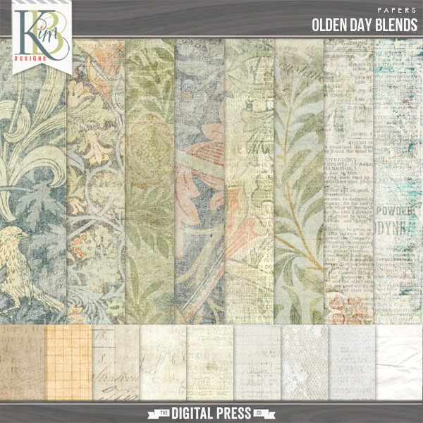 kb-OldenDayBlends6