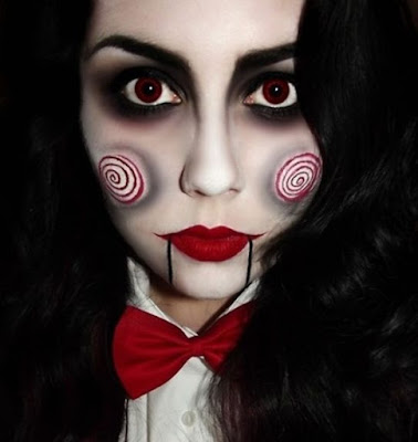 Halloween_makeup_ideas