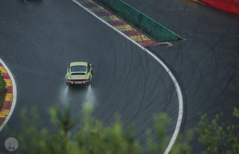 Porsche Sport Driving School Desmond Louw Spa Belgium 0102-2.jpg