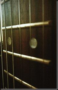 7 Guitarras