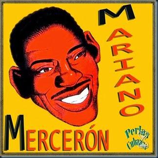 perlas-cubanas-yenyere-cuma