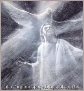 Espírito-de-Jesus