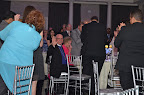 2015 Dinner for Dave Standing O for Dave and Judy.jpg