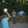camp discovery - Tuesday 311.JPG