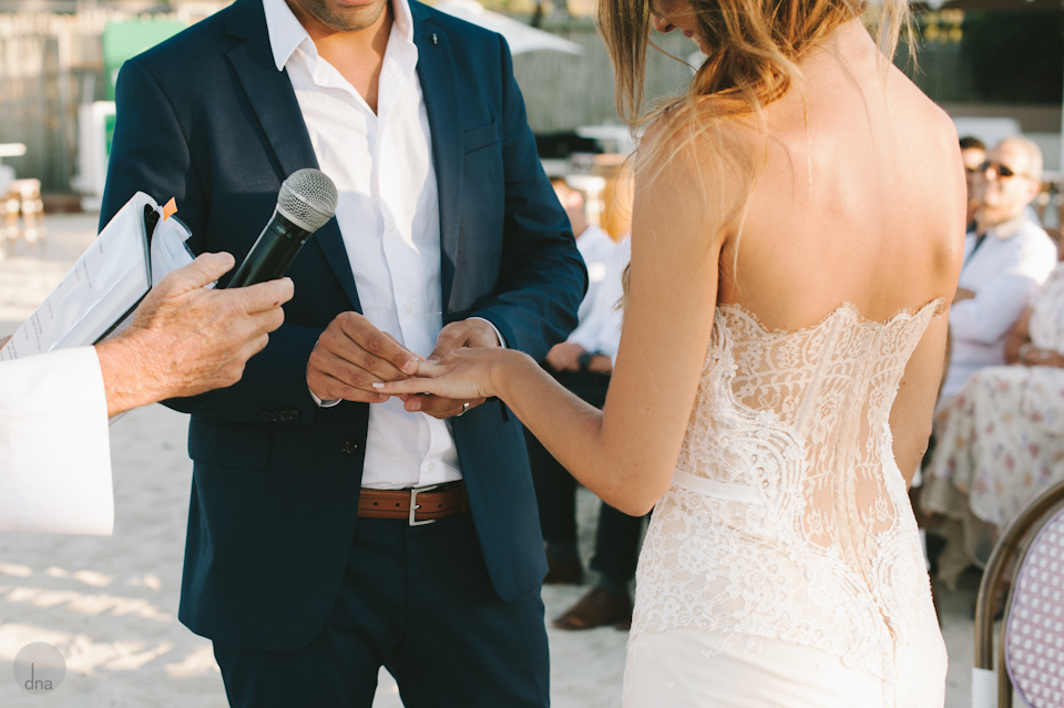 Kristina and Clayton wedding Grand Cafe & Beach Cape Town South Africa shot by dna photographers 151.jpg