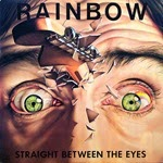1982 - Straight Between the Eyes - Rainbow
