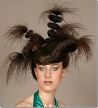 crazy_hairstyles_27