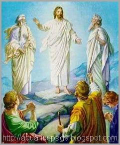 a-transfiguração-espiritual-de-jesus