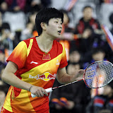 Korean Open PSS 2013 - 20130110_1446-KoreaOpen2013_Yves8266.jpg