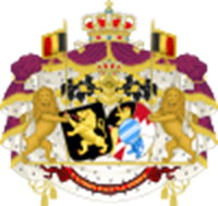 Alliance_Coat_of_Arms_of_King_Albert_I_and_Queen_Elisabeth.svg