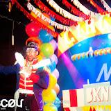 2015-03-21-bakanal-circ-moscou-2.jpg