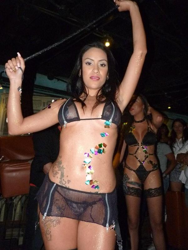 sensual chicas venezolanas putas