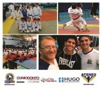 Blog - www.judo.org.br (Estadual do Interior) 02