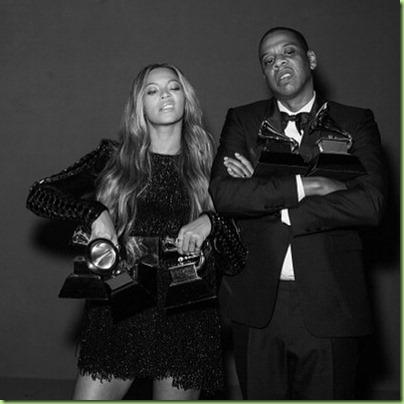Beyonce-Jay-Z-Backstage-Grammys-2015