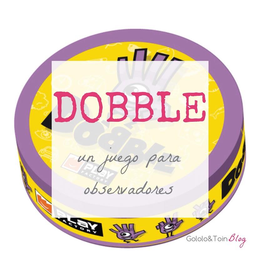 double-juego-cartas-niños-mesa
