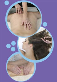 Cover of Ken Lingu's Book The Physical Benefits Of Massage Therapy Reflexology